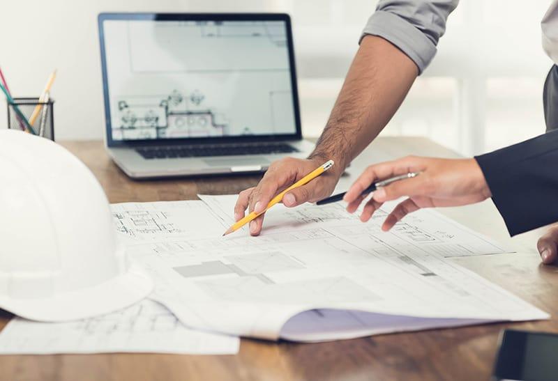 Công thức tính cụ thể sau đây sẽ giúp doanh nghiệp nhanh chóng lựa chọn sản phẩm phù hợp